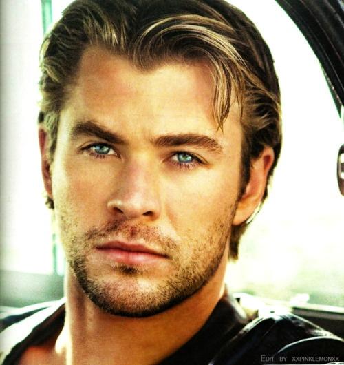 Chris HemsworthThis Man, Chris Hemsworth, But, Christian Grey, Chrishemsworth, Hot, Eye Candies, People, Snow White