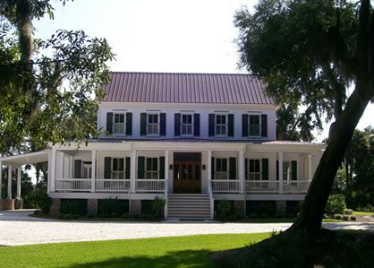 831 Best Images About Metal Roofing On Pinterest