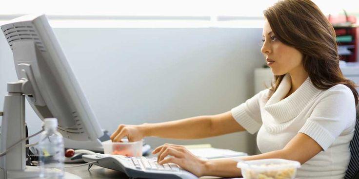 #fashion #office #women #kesalahanfashion #working
