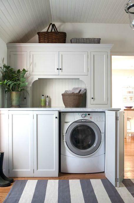 upper cabinets bathroom laundry laundry room cabinets laundry closet