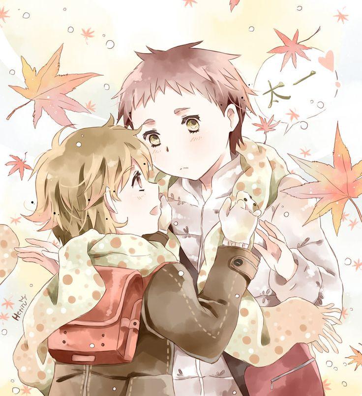 Chihayafuru Season 3: 165 Best Images About Chihayafuru On Pinterest