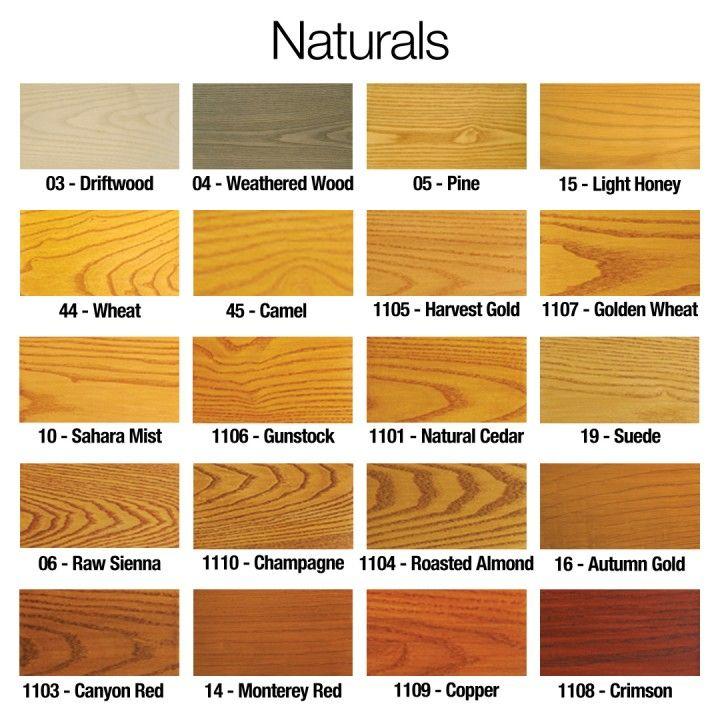 Image Result For Sansin Weathered Wood Weathered Wood Wood Fence Panels Uk