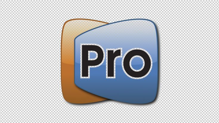 How To Overlay PNG Images On Moving Backgrounds In ProPresenter