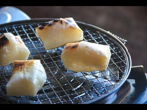 153 best japanese cooking videos images on pinterest japanese food this video will show you some typical ways to prepare mochi isobemaki soy sauce and nori seaweed mochi with grated daikon and kinako mochi soybean forumfinder Gallery