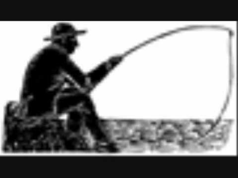 Eddystone lighthouse song lyrics