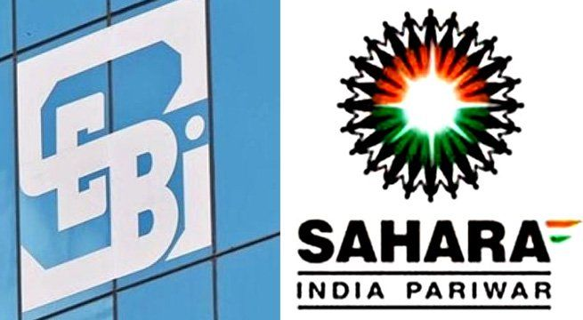 Dehradun: Capital markets regulator Sebi will auction a property owned by Sahara in Uttarakhand, for a total reserve price of little over Rs. 223 crore, on July 28, as part of the process to recover funds from the beleaguered group. In a public notice on Tuesday, the Securities and Exchange...