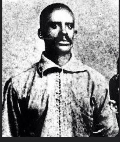 """""""Black Caesar"""" On this day ………… 15th February 1796 Australia's first bushranger, John 'Black' Caesar, was shot on this day in 1796. John Caesar, nicknamed """"Black Caesar"""" was Australia's first bushranger. Most likely born in Madagascar, he was a slave on a sugar plantation until he escaped and headed for London. The theft of 240 shillings resulted […]"""