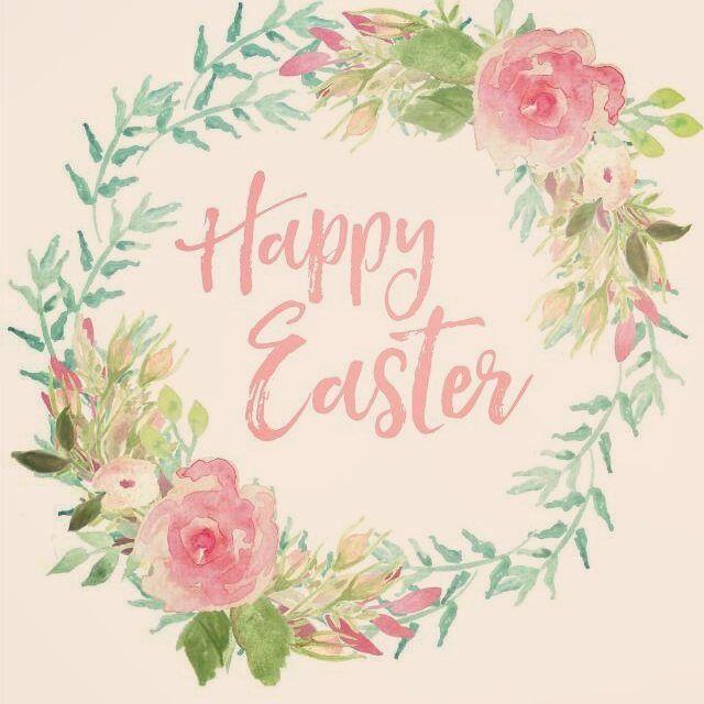 Buona Pasqua. E che sia occasione di  riconciliazione con il mondo e di  avvicinamento al nostro io più profondo. Un abbraccio #pasqua #auguri #wish #hope #peace  #peaceandlove