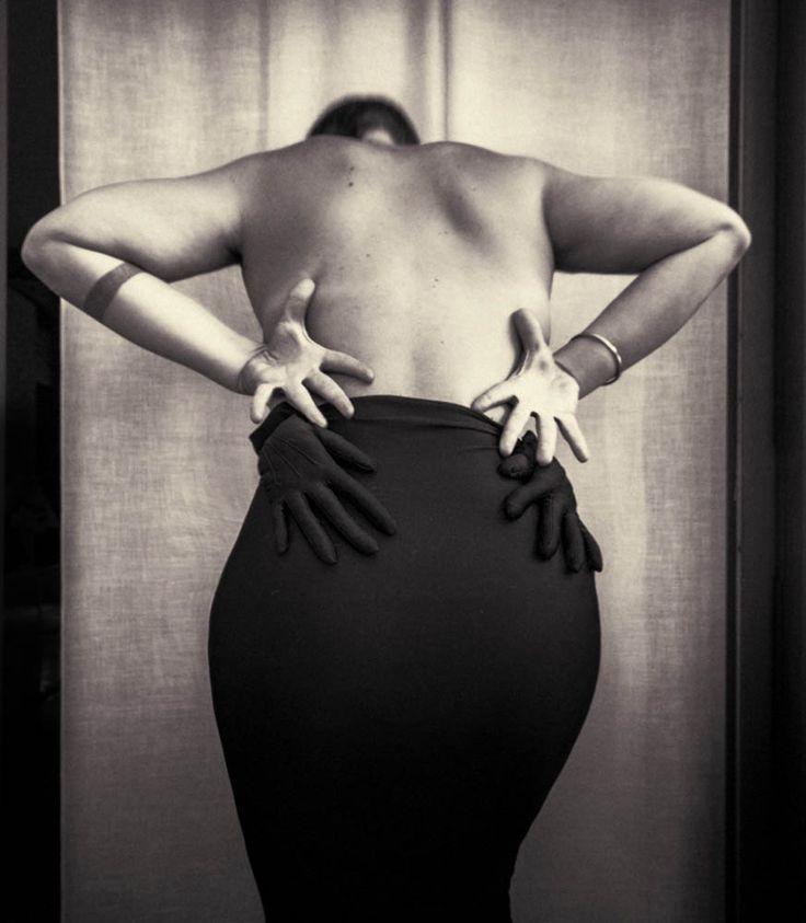 Robyola Von Wünsch | Photography