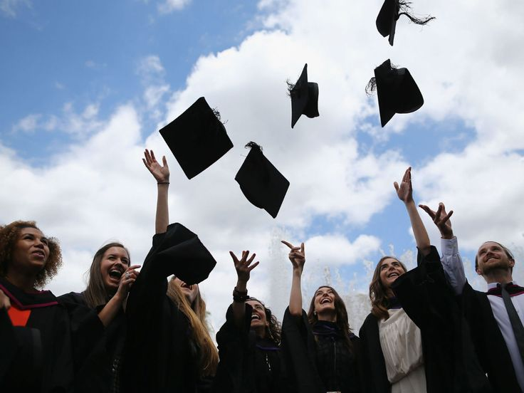 Leading employers value work experience among graduates more than the grades or the university they have been to, according to new research.  http://www.independent.co.uk/news/education/education-news/leading-employers-prefer-work-experience-over-grades-says-new-research-10286829.html