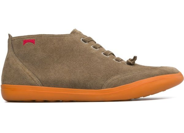 Camper Peu K300125-005 Sneakers Men. Official Online Store Romania