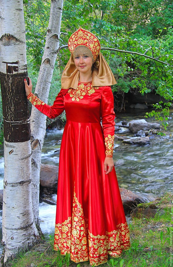 chernie-transi-foto-naryadov-russkih-krasavits-tatyana