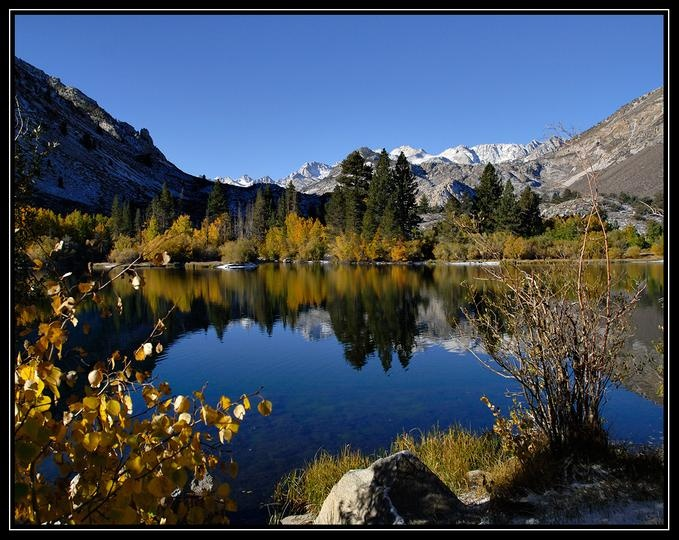 42 best images about bishop california on pinterest for Bishop ca fishing