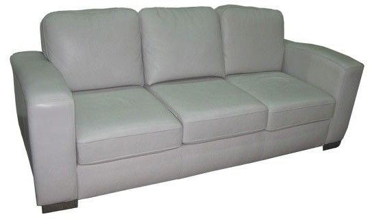 "Milan Sofa ""On Sale"