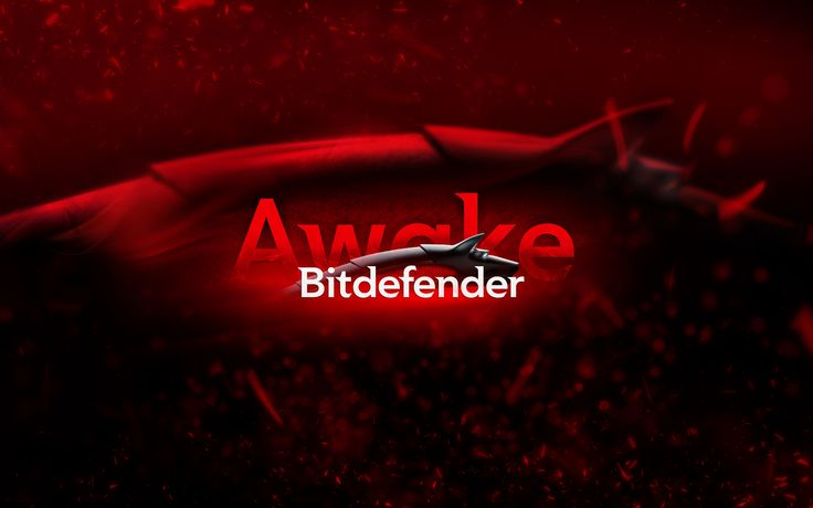 #Bitdefender anti-virus from Romania defeat threats, drive performance, deliver control #startupeuchat