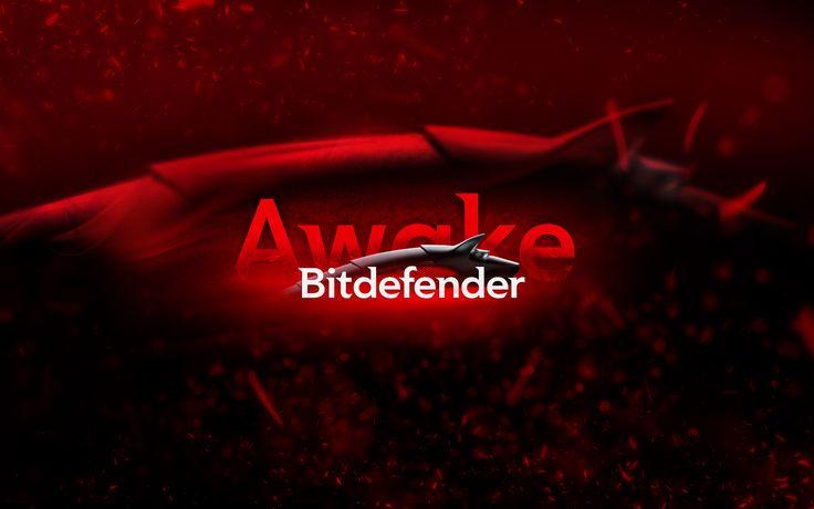 #Bitdefender anti-virus from Romania defeat threats, drive performance, deliver control #startupeuchat
