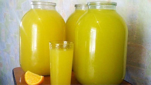 Домашний лимонад. Обсуждение на LiveInternet - Российский Сервис Онлайн-Дневников