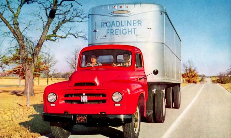 1953_International_R-165_Roadliner.jpg (1218×733)