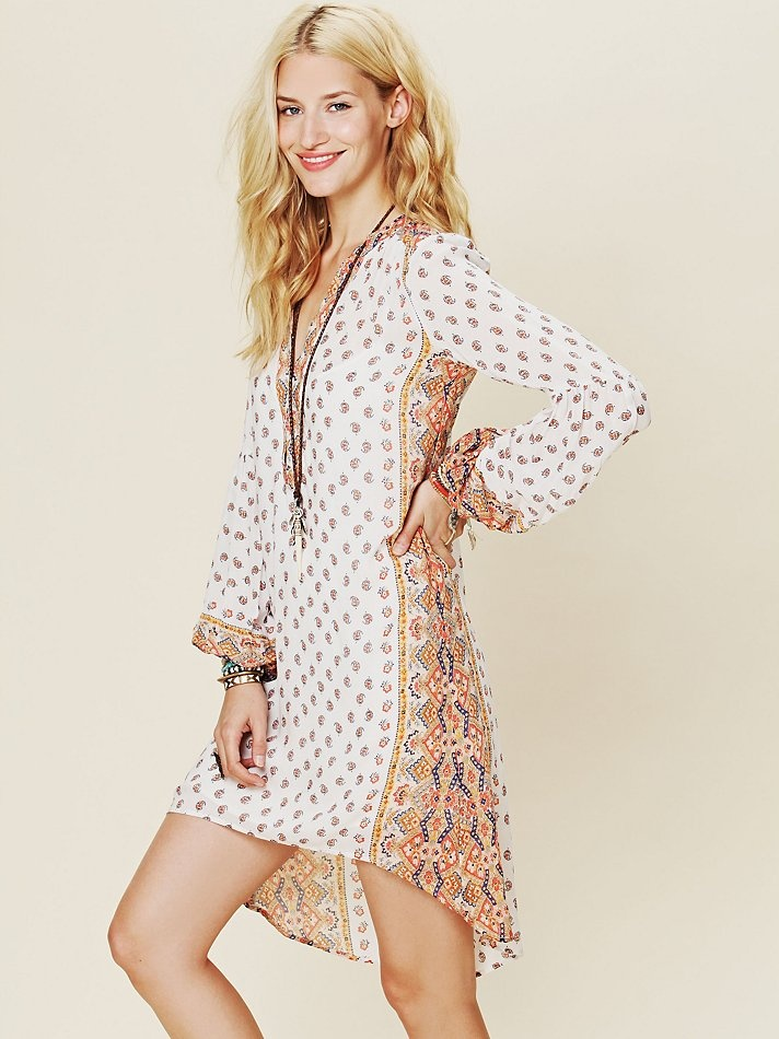 Free People Peacemaker Dress: Fashion, Free People Clothing, Style, Peacemak Dresses, People Dresses, Free People Dress, Clothing Boutiques, Freepeopl, People Peacemak