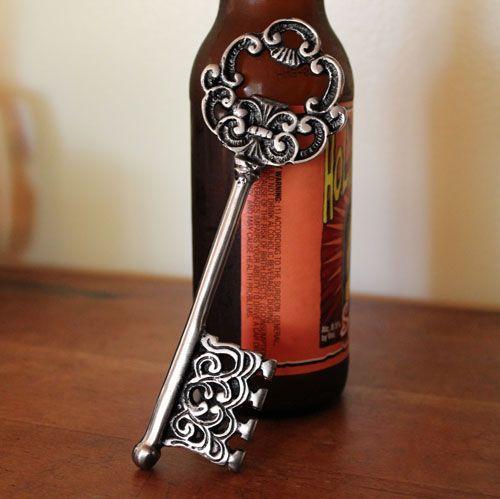 this would be my ideal size antique key bottle opener wedding paper goods pinterest key. Black Bedroom Furniture Sets. Home Design Ideas