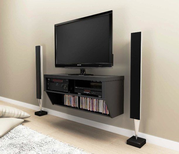 how to add cable tv to another room