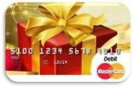 Win $50 MasterCard Prepaid Gift Card! (sponsored) giveaway ends 12/9 from Must Have Mom!