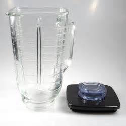 Search Vitamix glass blender jar. Views 82954.