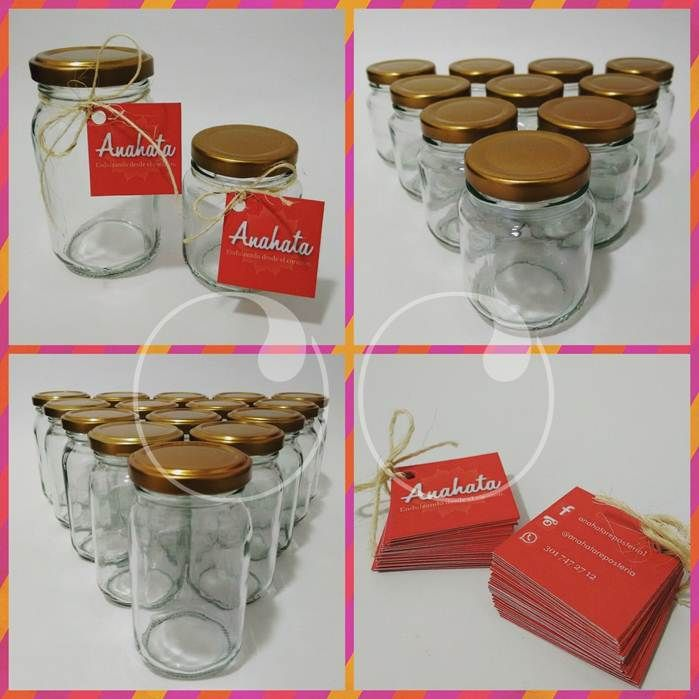 Surtimos tu negocio con envases y etiquetas para tus productos!  #Empaques #Cajas #ImagenCorporativa #WooHoo #Ideas #Diseño