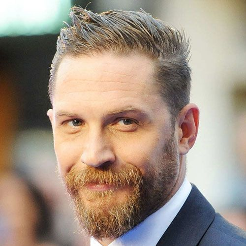 Récemment, la sports coupe de cheveux et una barbe sobre Tom Sturdy ont absolument été en déambulant le stage. Avec l'ensemble des résultats i box-office sobre Beginning , The particular Dark night Rises , Mad Maximum: Fury Path ainsi que The particular Revenant , l'ensemble des cheveux ou le design de Mary Hardy the récolté …