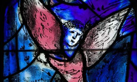 210 best images about Marc Chagall on Pinterest Chagall White Crucifixion Pope Francis