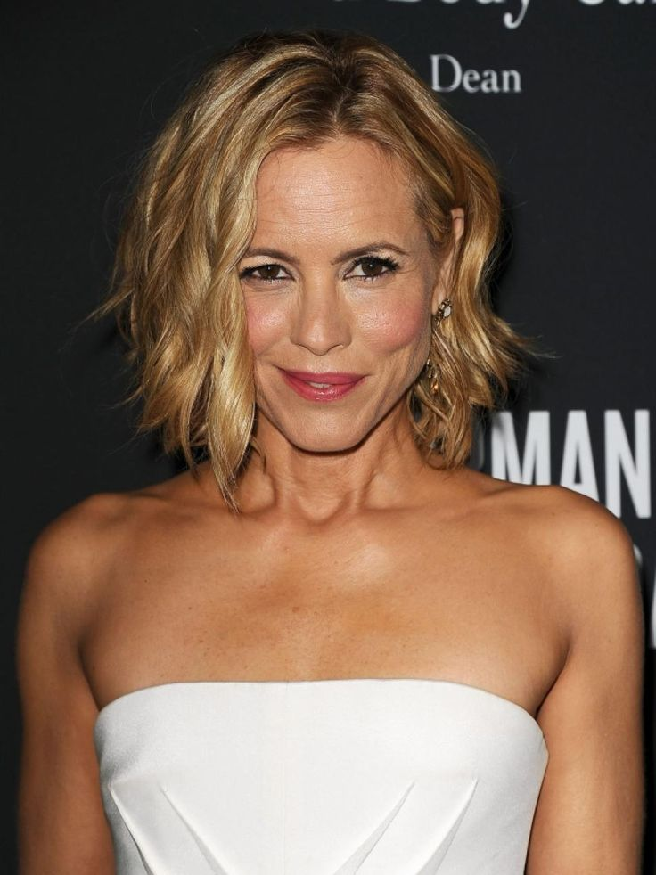 79 Best Images About Actress - Maria Bello On Pinterest -5856