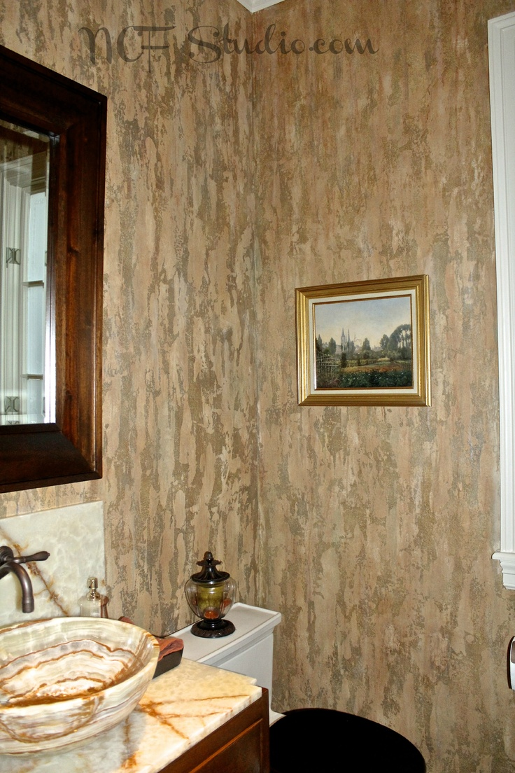 Decorative Finishes Studio 17 Best Images About Faux Plasters On Pinterest Wall Finishes