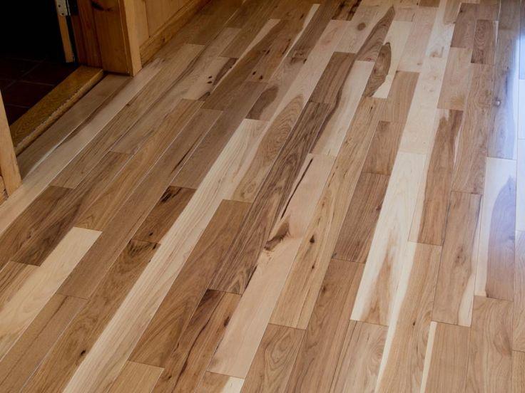 107 best images about kitchen on pinterest miss mustard for Hardwood floors liquidators
