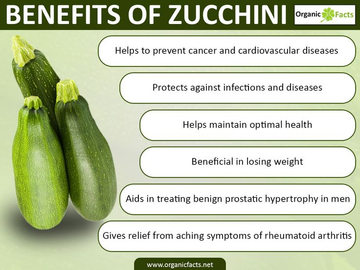 If you are looking forward to lose weight in a healthy style, its time you should learn about the health benefits of Zucchini. Zucchini is well known to reduce weight, yet holding the nutrient value of your diet. Moreover, it helps to promote eye health, and prevent all the diseases that occur from vitamin C deficiency like scurvy, sclerosis, bruising etc. It helps to cure asthma and has high content of vitamin C, carbohydrates, protein and fiber. Zucchini contains worthy quantities of…