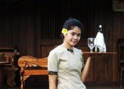 http://www.theseminyak.net/lynn-villa/