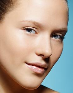 Natural Facial Scrubs 27