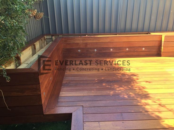 Image result for timber planter box