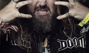 Interview with Max Cavalera (Vocals, Guitars) (Cavalera's Conspiracy, Soulfly and former Sepultura)   http://myglobalmind.com/2014/12/06/interview-max-cavalera-vocals-guitars-cavaleras-conspiracy-soulfly-former-sepultura/
