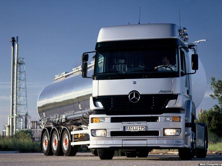 gratis Vrachtwagens wallpapers: http://wallpapic.nl/transport/vrachtwagens/wallpaper-21396