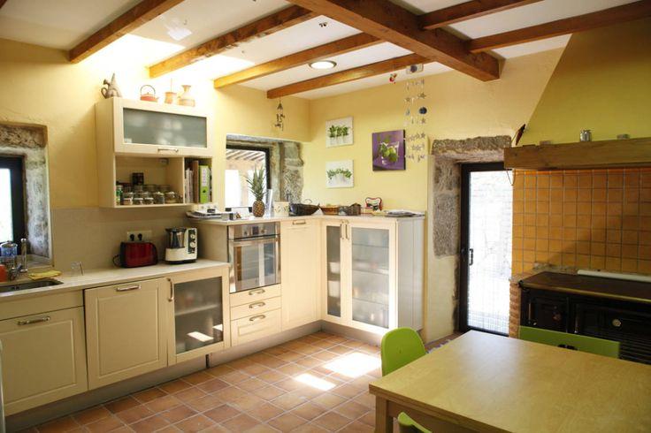Un appartamentino accogliente per una famiglia moderna. https://www.homify.it/librodelleidee/649474/un-appartamentino-accogliente-per-una-famiglia-moderna