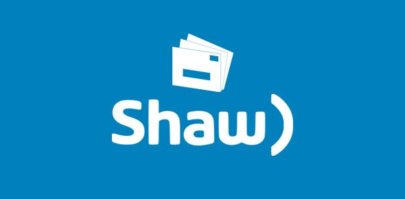 call us at 1-844-307-3488 at anytime of the day and you will get an instant help from password issues in shaw mail