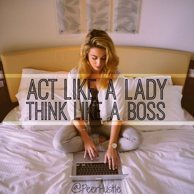 Favorite position? CEO. #ladyboss #ceo #hustle #entrepreneur #quotes