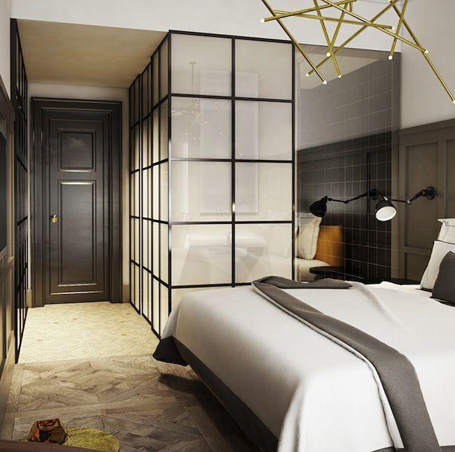 Home interior design pinterest loui for Ruxxa design hotel 3
