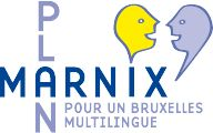 Het Marnixplan pleit voor een meertalig Brussel en wil het leren van verschillende talen bevorderen onder alle lagen van de Brusselse bevolking. Frans, Nederlands en Engels staan centraal en de overdracht van alle moedertalen wordt aangemoedigd. Op de website worden antwoorden gegeven omtrent verschillende vragen m.b.t. meertaligheid.