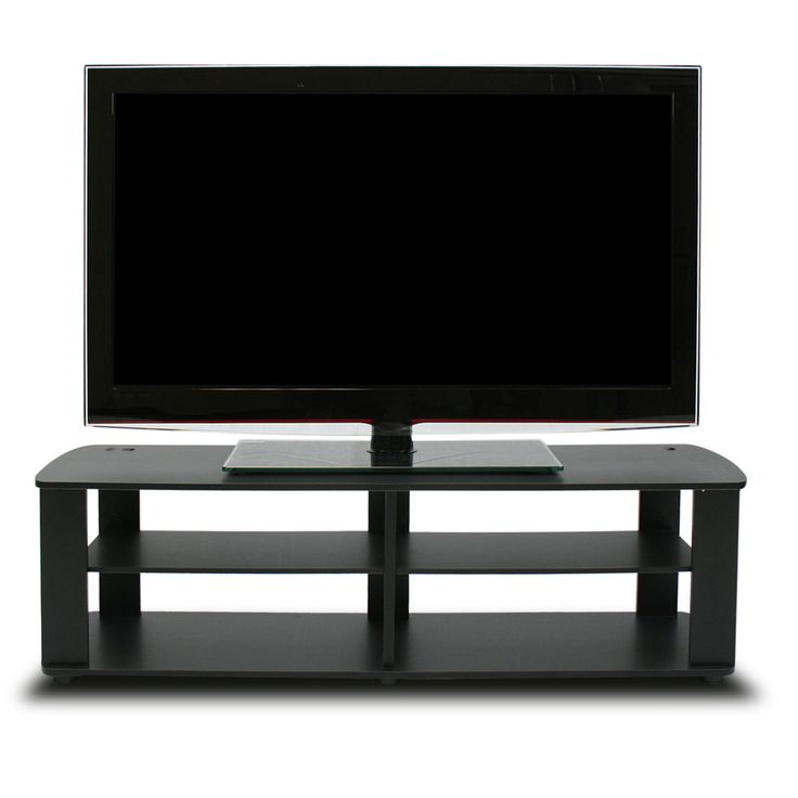 best 25 corner tv wall mount ideas on pinterest wall mount tv stand small tv wall mount and. Black Bedroom Furniture Sets. Home Design Ideas