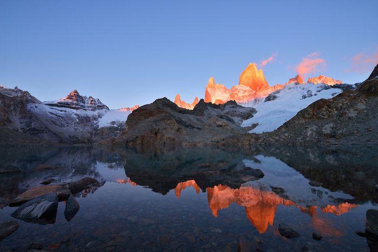 Le parc Torres del Paine, le glacier Perito Moreno, la péninsule Valdés, Ushuaïa... ces merveilles font rêver bien des aventuriers. Pour les découvrir, direction la Patagonie, au bout du monde.