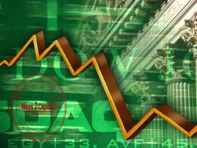 Dow Jones   Price : 17,511.34   Today's change : -33.84 (-0.19%)   Open : 17,537.30   Prev Close: 17,545.20 - See more at: http://ways2capital.blogspot.in/2015/08/ways2capital-us-markets.html#sthash.yNswaIJH.dpuf