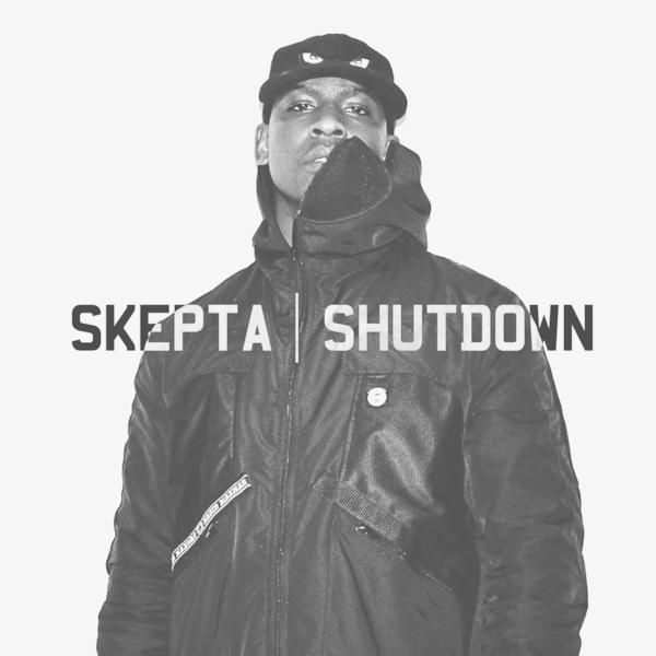 "2015 NME Song of the Year: ""Shutdown"" by Skepta - http://letsloop.com/artist/skepta/song/shutdown #music #newmusic"