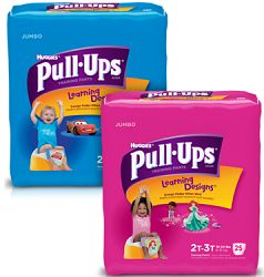 $3.50 off Pull-Ups Jumbo Pack of Larger Coupon on http://hunt4freebies.com/coupons