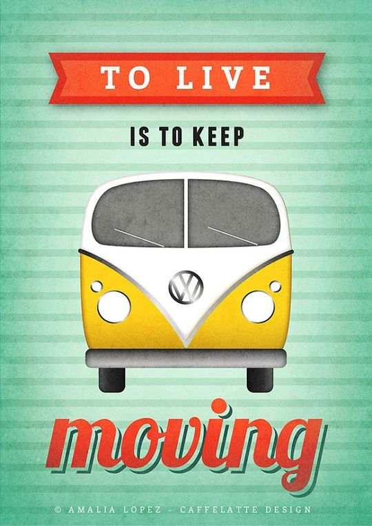 Vw Quote Prepossessing 49 Best Vw Ranch Run Images On Pinterest  Volkswagen Bus Vw